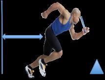 slice-of-growth-bungee-training