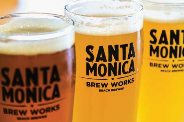 santa monica brew works 11111